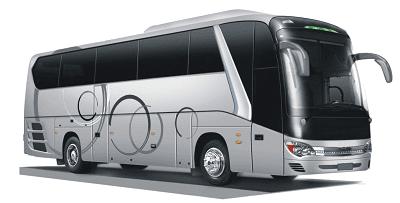 расписание автобусов хоум кредит обнинск