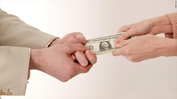 предложение муж хочет взять мой долг по кредиту вид открывался