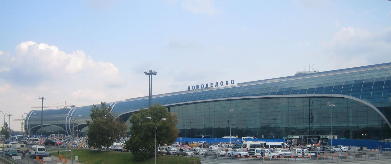шереметьево москва схема аэропорта