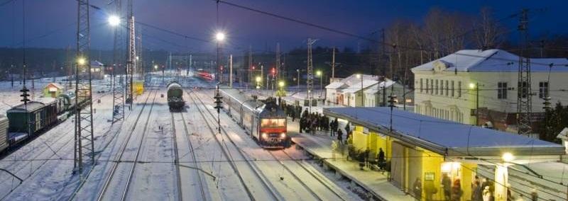 Схема с павелецкого вокзала отъезжают поезда дальнего следования по