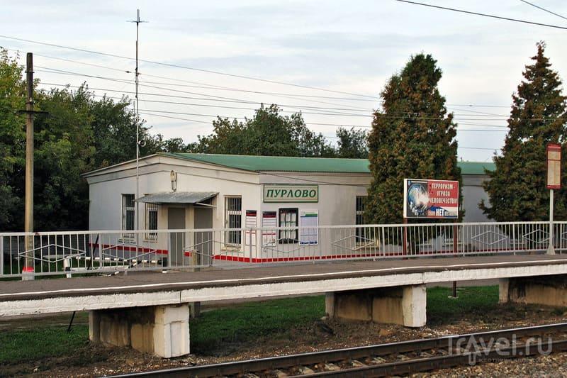 расписание электричек павелецкий вокзал пурлово сделал процедуру водой